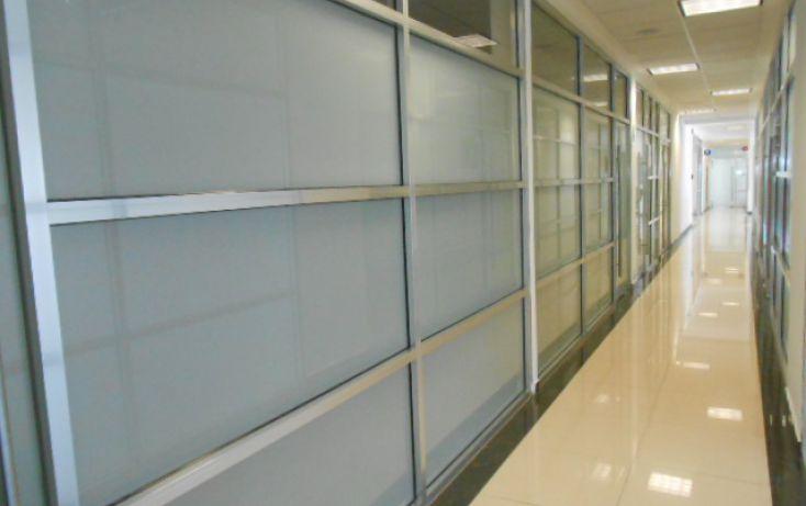 Foto de oficina en renta en ignacio perezhospital tec 100 torre medica ii, consultorio 710, el carrizal, peñamiller, querétaro, 1754378 no 05