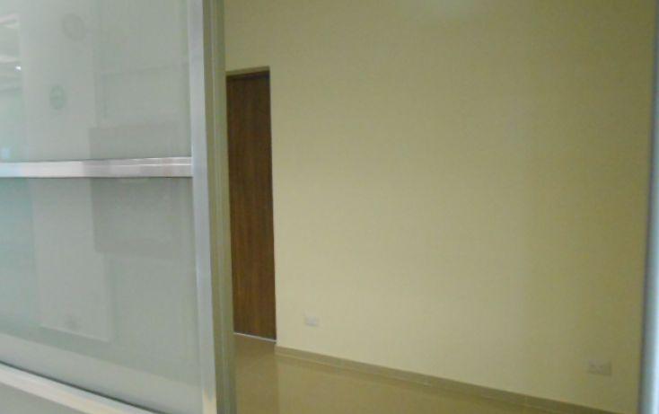 Foto de oficina en renta en ignacio perezhospital tec 100 torre medica ii, consultorio 710, el carrizal, peñamiller, querétaro, 1754378 no 06