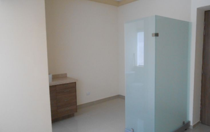 Foto de oficina en renta en ignacio perezhospital tec 100 torre medica ii, consultorio 710, el carrizal, peñamiller, querétaro, 1754378 no 08