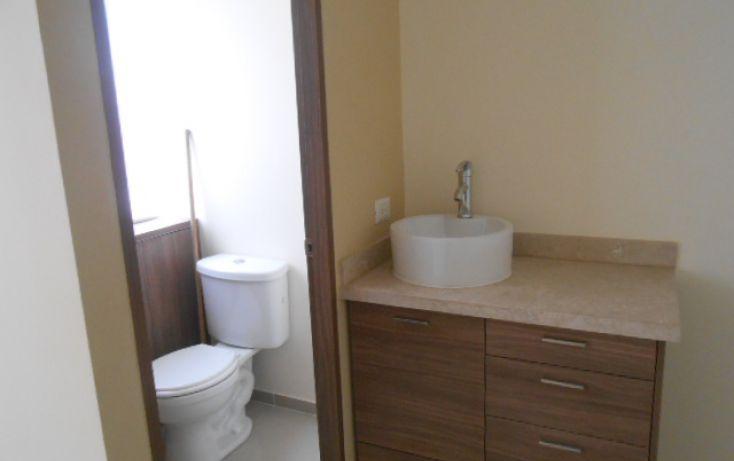 Foto de oficina en renta en ignacio perezhospital tec 100 torre medica ii, consultorio 710, el carrizal, peñamiller, querétaro, 1754378 no 09