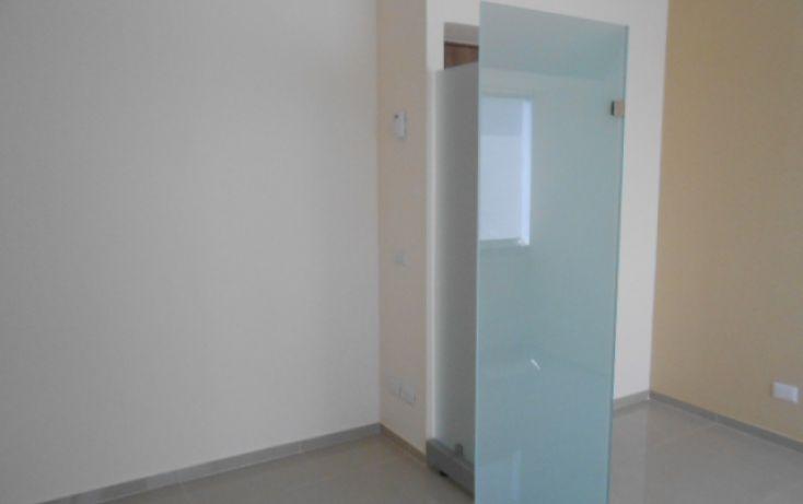 Foto de oficina en renta en ignacio perezhospital tec 100 torre medica ii, consultorio 710, el carrizal, peñamiller, querétaro, 1754378 no 10
