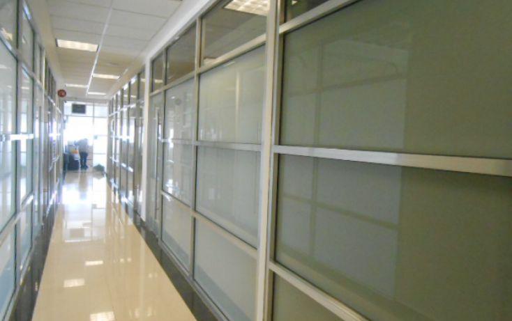 Foto de oficina en renta en ignacio perezhospital tec 100 torre medica ii, consultorio 710, el carrizal, peñamiller, querétaro, 1754378 no 11