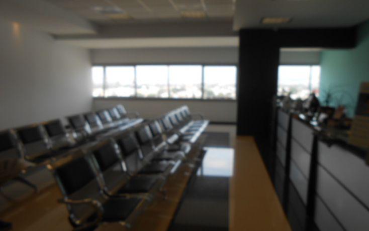 Foto de oficina en renta en ignacio perezhospital tec 100 torre medica ii, consultorio 710, el carrizal, peñamiller, querétaro, 1754378 no 12