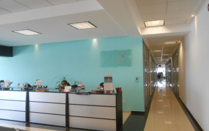 Foto de oficina en renta en ignacio perezhospital tec 100 torre medica ii, consultorio 710, el carrizal, peñamiller, querétaro, 1754378 no 13