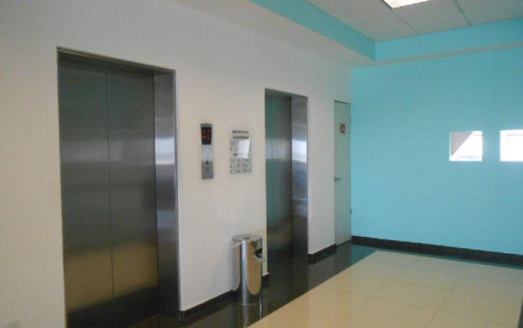 Foto de oficina en renta en ignacio perezhospital tec 100 torre medica ii, consultorio 710, el carrizal, peñamiller, querétaro, 1754378 no 14