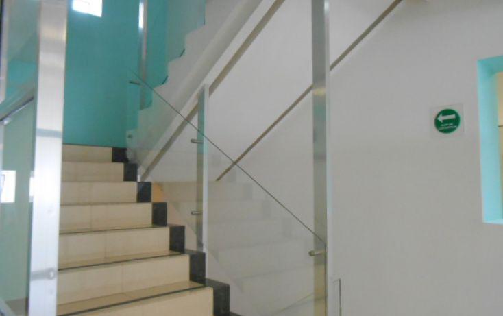 Foto de oficina en renta en ignacio perezhospital tec 100 torre medica ii, consultorio 710, el carrizal, peñamiller, querétaro, 1754378 no 15