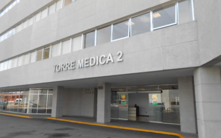 Foto de oficina en renta en  , el carrizal, querétaro, querétaro, 1754378 No. 02