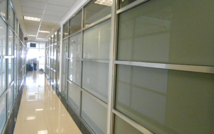 Foto de oficina en renta en  , el carrizal, querétaro, querétaro, 1754378 No. 11