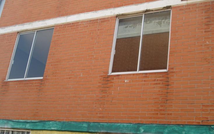Foto de departamento en venta en ignacio picazo sur 121 edificio 62 b , panzacola, chiautempan, tlaxcala, 1768563 No. 02