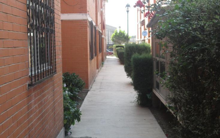 Foto de departamento en venta en ignacio picazo sur 121 edificio 62 b , panzacola, chiautempan, tlaxcala, 1768563 No. 03
