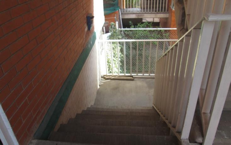 Foto de departamento en venta en ignacio picazo sur 121 edificio 62 b , panzacola, chiautempan, tlaxcala, 1768563 No. 04
