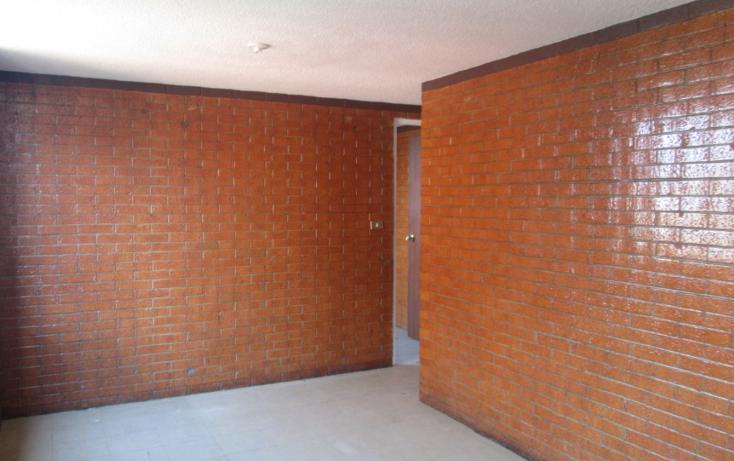 Foto de departamento en venta en ignacio picazo sur 121 edificio 62 b , panzacola, chiautempan, tlaxcala, 1768563 No. 06