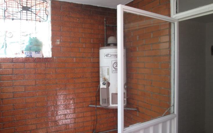 Foto de departamento en venta en ignacio picazo sur 121 edificio 62 b , panzacola, chiautempan, tlaxcala, 1768563 No. 10