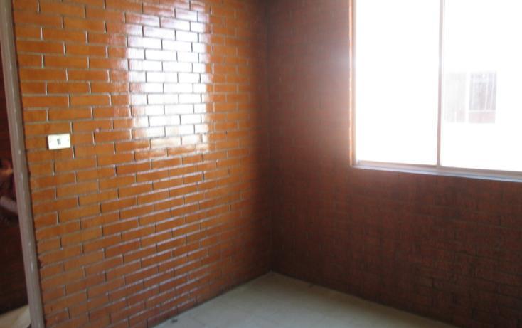 Foto de departamento en venta en ignacio picazo sur 121 edificio 62 b , panzacola, chiautempan, tlaxcala, 1768563 No. 12