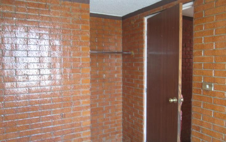 Foto de departamento en venta en ignacio picazo sur 121 edificio 62 b , panzacola, chiautempan, tlaxcala, 1768563 No. 15