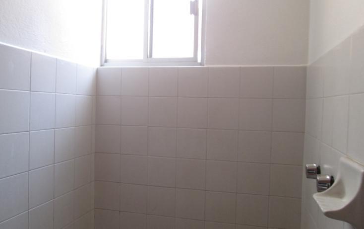 Foto de departamento en venta en ignacio picazo sur 121 edificio 62 b , panzacola, chiautempan, tlaxcala, 1768563 No. 17