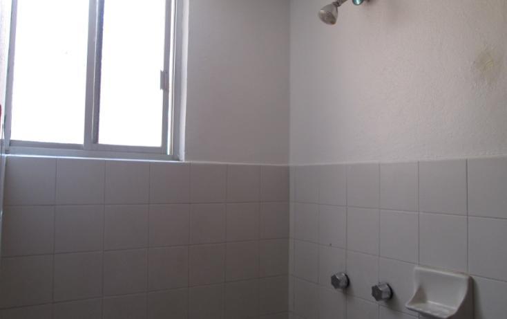 Foto de departamento en venta en  , panzacola, chiautempan, tlaxcala, 1768563 No. 18