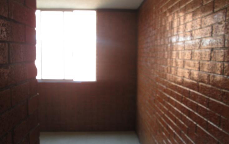 Foto de departamento en venta en ignacio picazo sur 121 edificio 62 b , panzacola, chiautempan, tlaxcala, 1768563 No. 20