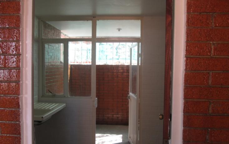 Foto de departamento en venta en ignacio picazo sur 121 edificio 62 b , panzacola, chiautempan, tlaxcala, 1768563 No. 21