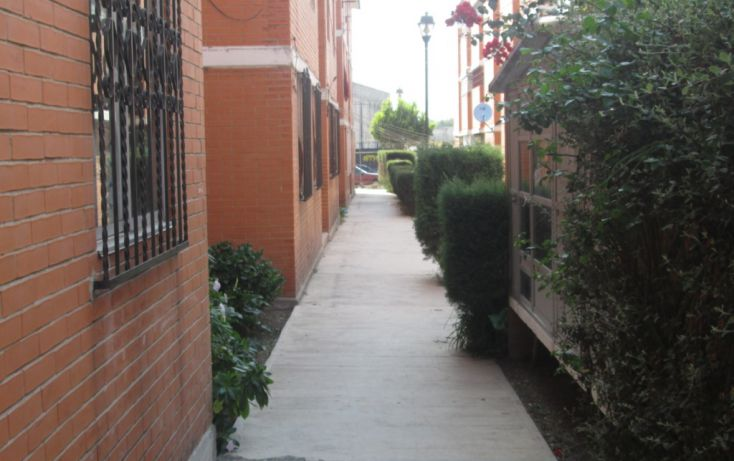 Foto de departamento en venta en ignacio picazo sur 121 edificio 62 b, santa ana chiautempan centro, chiautempan, tlaxcala, 1768563 no 03
