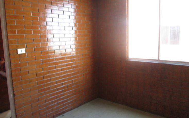 Foto de departamento en venta en ignacio picazo sur 121 edificio 62 b, santa ana chiautempan centro, chiautempan, tlaxcala, 1768563 no 12