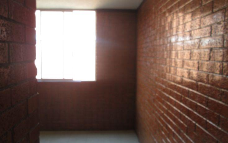 Foto de departamento en venta en ignacio picazo sur 121 edificio 62 b, santa ana chiautempan centro, chiautempan, tlaxcala, 1768563 no 20