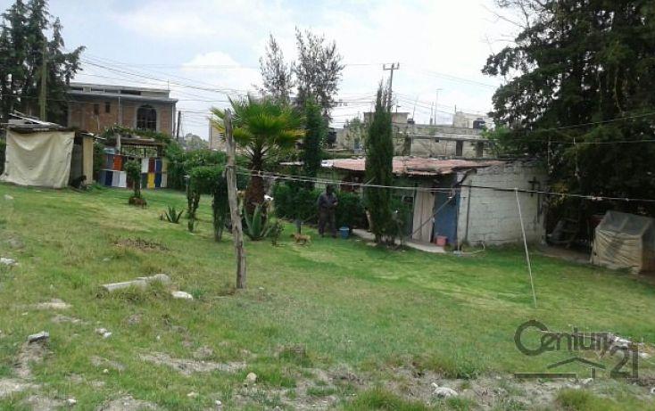 Foto de terreno habitacional en venta en ignacio r alatorre sn, ignacio zaragoza, nicolás romero, estado de méxico, 1715638 no 03