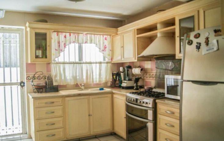 Foto de casa en venta en ignacio ramirez 108, juan carrasco, mazatlán, sinaloa, 1335005 no 05