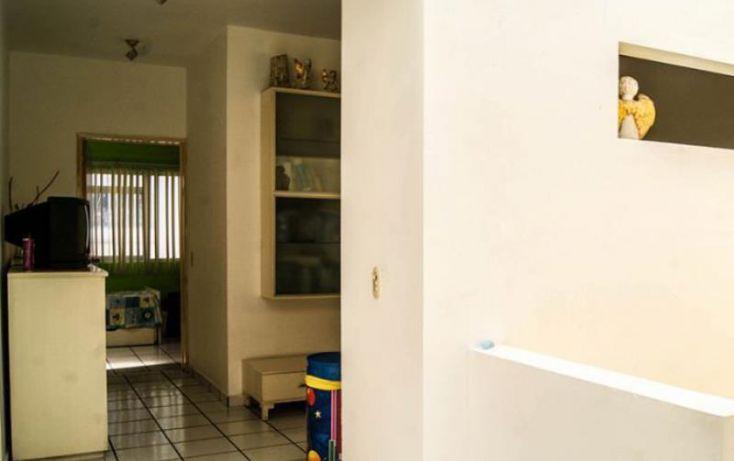Foto de casa en venta en ignacio ramirez 108, juan carrasco, mazatlán, sinaloa, 1335005 no 09