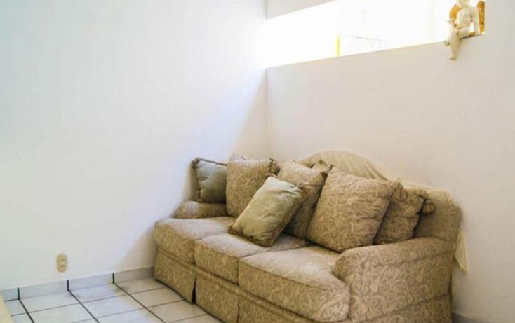 Foto de casa en venta en ignacio ramirez 108, juan carrasco, mazatlán, sinaloa, 1335005 no 10