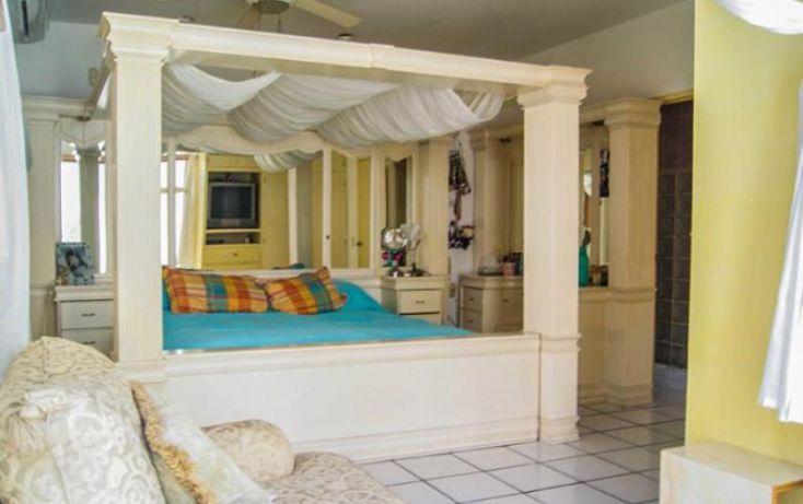 Foto de casa en venta en ignacio ramirez 108, juan carrasco, mazatlán, sinaloa, 1335005 no 14