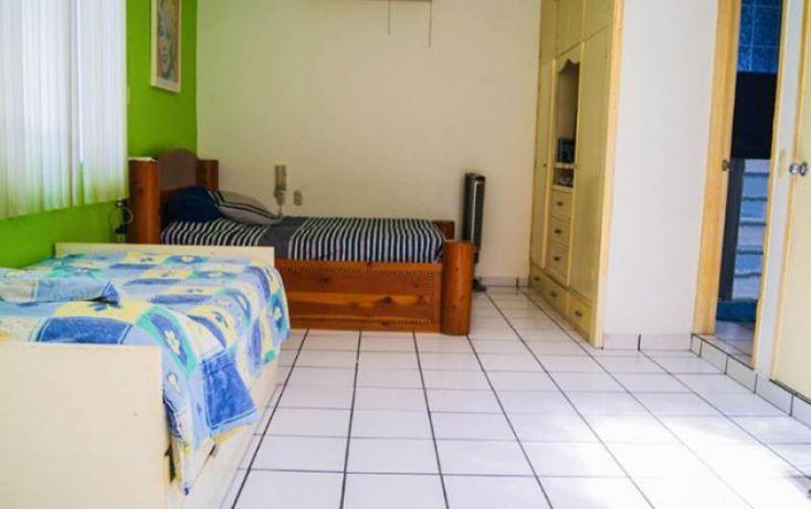 Foto de casa en venta en ignacio ramirez 108, juan carrasco, mazatlán, sinaloa, 1335005 no 17