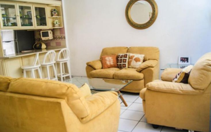 Foto de casa en venta en ignacio ramirez 108, juan carrasco, mazatlán, sinaloa, 1335297 no 03