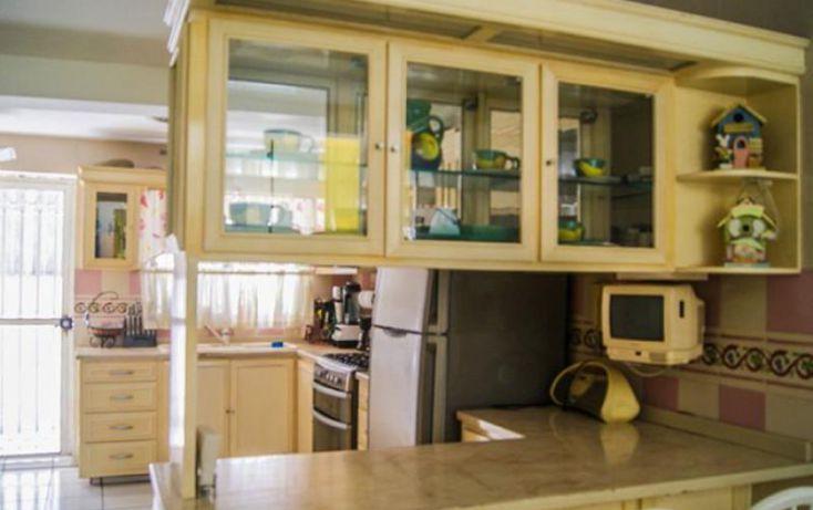 Foto de casa en venta en ignacio ramirez 108, juan carrasco, mazatlán, sinaloa, 1335297 no 06