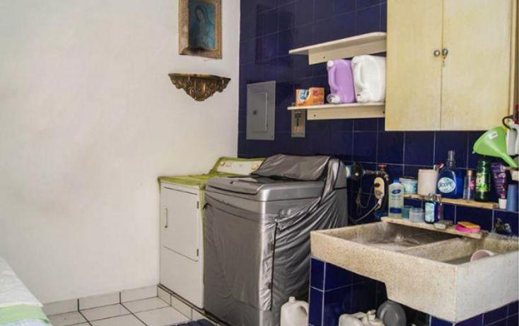 Foto de casa en venta en ignacio ramirez 108, juan carrasco, mazatlán, sinaloa, 1335297 no 07