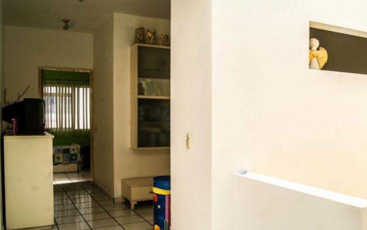 Foto de casa en venta en ignacio ramirez 108, juan carrasco, mazatlán, sinaloa, 1335297 no 09