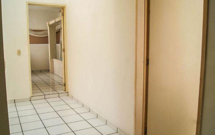 Foto de casa en venta en ignacio ramirez 108, juan carrasco, mazatlán, sinaloa, 1335297 no 11