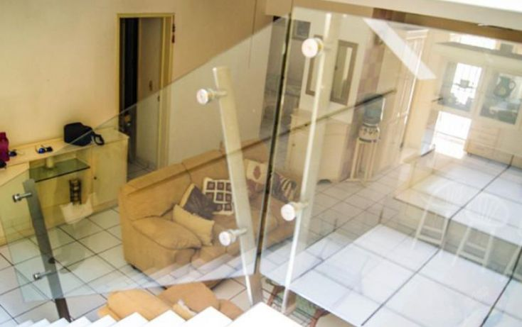Foto de casa en venta en ignacio ramirez 108, juan carrasco, mazatlán, sinaloa, 1335297 no 12