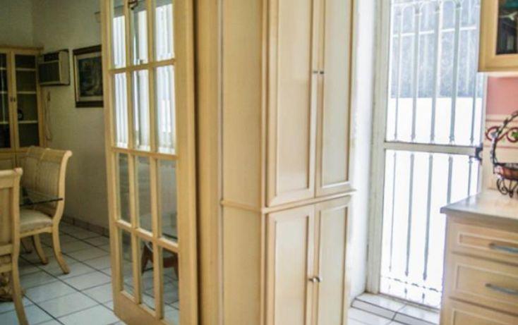 Foto de casa en venta en ignacio ramirez 108, juan carrasco, mazatlán, sinaloa, 1335297 no 14