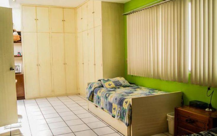 Foto de casa en venta en ignacio ramirez 108, juan carrasco, mazatlán, sinaloa, 1335297 no 16