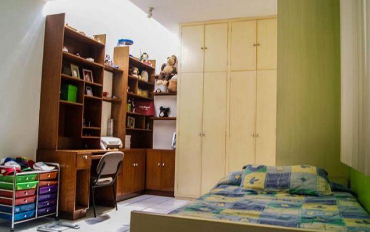 Foto de casa en venta en ignacio ramirez 108, juan carrasco, mazatlán, sinaloa, 1335297 no 17