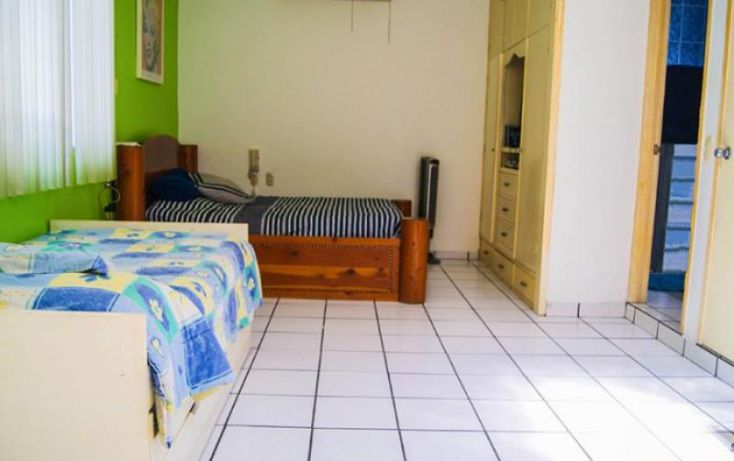 Foto de casa en venta en ignacio ramirez 108, juan carrasco, mazatlán, sinaloa, 1335297 no 18