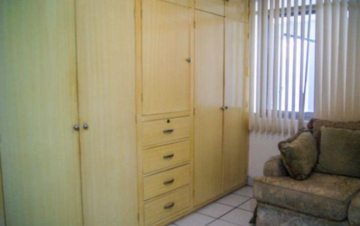 Foto de casa en venta en ignacio ramirez 108, juan carrasco, mazatlán, sinaloa, 1335297 no 20