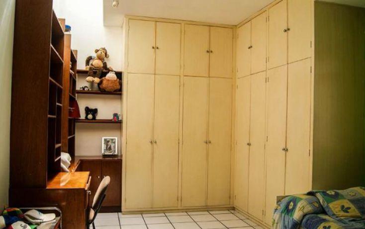 Foto de casa en venta en ignacio ramirez 108, juan carrasco, mazatlán, sinaloa, 1335297 no 21