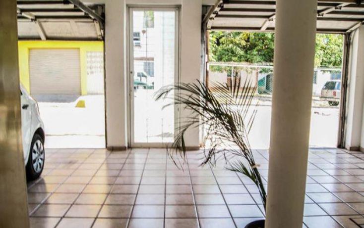 Foto de casa en venta en ignacio ramirez 108, juan carrasco, mazatlán, sinaloa, 1335297 no 23