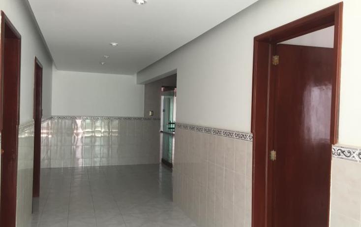Foto de casa en venta en ignacio ramirez 1107, reforma, tehuac?n, puebla, 1763508 No. 10