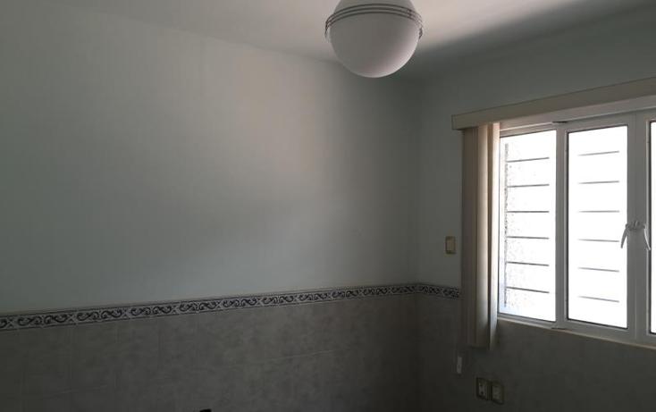 Foto de casa en venta en ignacio ramirez 1107, reforma, tehuac?n, puebla, 1763508 No. 11