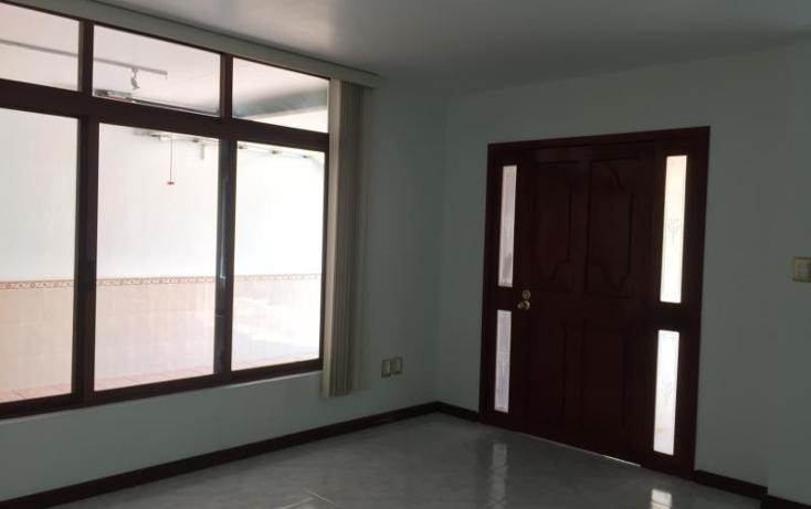 Foto de casa en venta en ignacio ramirez 1107, reforma, tehuac?n, puebla, 1763508 No. 23