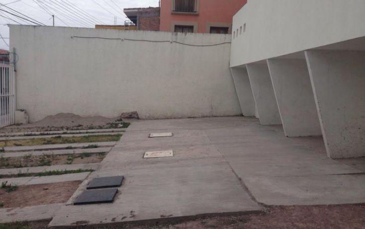 Foto de casa en venta en ignacio ramirez 139, españa, querétaro, querétaro, 1634012 no 01