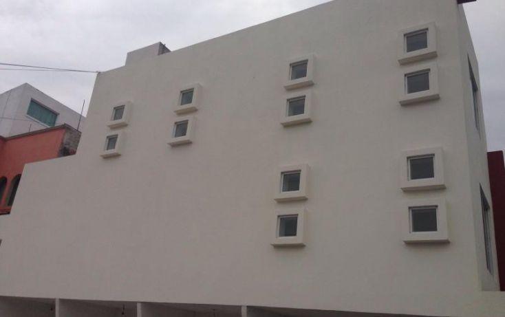 Foto de casa en venta en ignacio ramirez 139, españa, querétaro, querétaro, 1634012 no 05
